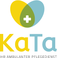 Ambulanter Pflegedienst KaTa Logo